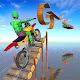 Stunt Bike Games: Bike Racing 3D Free Games for PC