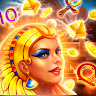 Amazing Life game apk icon