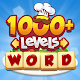 World Chef: Word Chains for PC