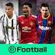 eFootball PES 2021 for PC