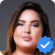 Curvy Singles Dating for PC