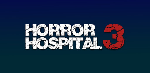 Horror Hospital® 3 | Horror Game captures d'écran