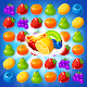 Sweet Fruit Candy for PC