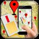 Mobile Number location finder | Sim Details Finder for PC