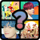 Guess the BTS Song for PC