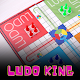 Guide for Ludo Game : Tips & Tricks for PC