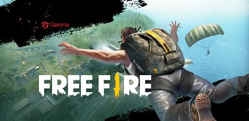 Garena Free Fire - Rampage captures d'écran