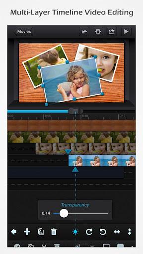 Cara Memotong Video Di Windows Movie Maker : memotong, video, windows, movie, maker, Video, Editor, Movie, Maker, Google