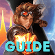 Guide For Magic: The Gathering Arena for PC