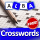 MiniCrossWords - Crossword puzzles free games for PC