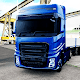 Driving Cargo Truck Simulator for PC