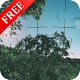 Beautiful Nature Jigsaw Puzzle for PC