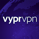 VyprVPN: Protect your privacy with a secure VPN for PC