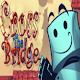 Cross The Bridge for PC