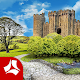 The Mystery of Blackthorn Castle for PC
