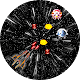Space Shooter X for PC