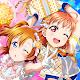Love Live! School idol festival- Music Rhythm Game for PC