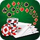 Poker Professional for PC