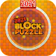 Block Puzzle Pro for PC