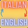 telecharger Italian to English Translation apk
