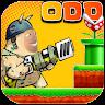 Adventure All OddBods Running game apk icon