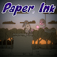 Paper, Ink for PC