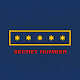 Secret Number play - song and lyric offline for PC
