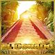 El Dorado Slot Free for PC