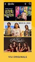 Cara Download Viu : download, Korean, Dramas,, Variety, Shows,, Originals, Google