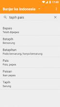 Translate Bahasa Banjar : translate, bahasa, banjar, Kamus, Bahasa, Banjar, (KaBanjar), Google