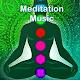 Meditation Music for PC