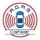 ADAS CoPilot™ for PC