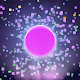 Purple Ball Bounce for PC