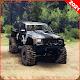 Speed SUV G-Class Mercedes Commando Jeep Simulator for PC