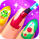 Nail saloon : beauty saloon for PC