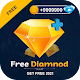 Guide and Get Free Diamonds for Free for PC