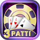 Teen Patti Star-3 Patti Online for PC