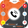 telecharger Call History : Get Call Details of Any Numbers apk