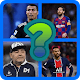 Football QUIZ -2021 for PC