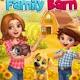 Family Barn! - Aile Çiftliği! for PC