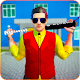 Office Smasher Stress Buster free game 2020 for PC