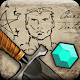 RPG Scribe Pathfinder & 3.5e for PC