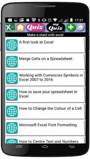Merge Cells In Excel Mac : merge, cells, excel, Download, Excel, Courses, AppKiwi, Downloader