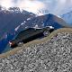 Climb of Kavkaz for PC