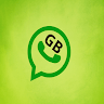 GB Whats chat app apk icon