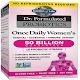 Garden of Life Probiotic Supplement for Women for PC