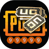 telecharger Win UC For Pubg Free apk