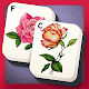 Mahjong Roses for PC