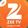telecharger Zee TV Serials - Shows, serials On Zeetv Guide apk
