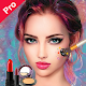 Beauty Makeup Editor- Beauty Camera, Selfie Editor for PC